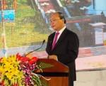 Công bố thành lập thị xã Đông Triều