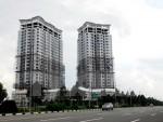 TPHCM ồ ạt tuyển nhân viên cho các dự án bất động sản