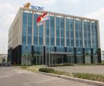 Văn phòng cho thuê tại trung tâm Hà Nội lần đầu gặp khó
