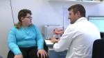 Thiết bị giúp kiểm soát béo phì
