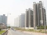 Thị trường căn hộ Hà Nội mức giá trung bình 25,5 triệu/m2