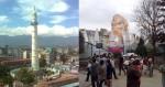 Nepal: Nhiều công trình kiến trúc bị phá hủy sau thảm họa động đất
