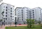 Hà Nội có thêm 8 dự án nhà ở xã hội sắp