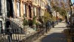 Điều gì khiến New York là nơi đắt đỏ bậc nhất thế giới?