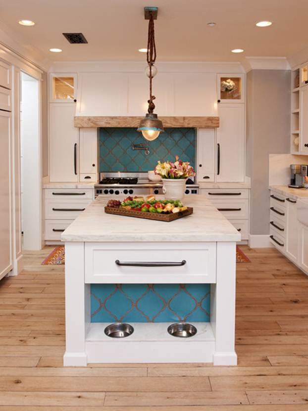 165412baoxaydung image001 Chia sẻ những mẫu gạch lát tường bếp tuyệt đẹp