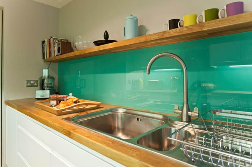 165414baoxaydung image002 Chia sẻ những mẫu gạch lát tường bếp tuyệt đẹp