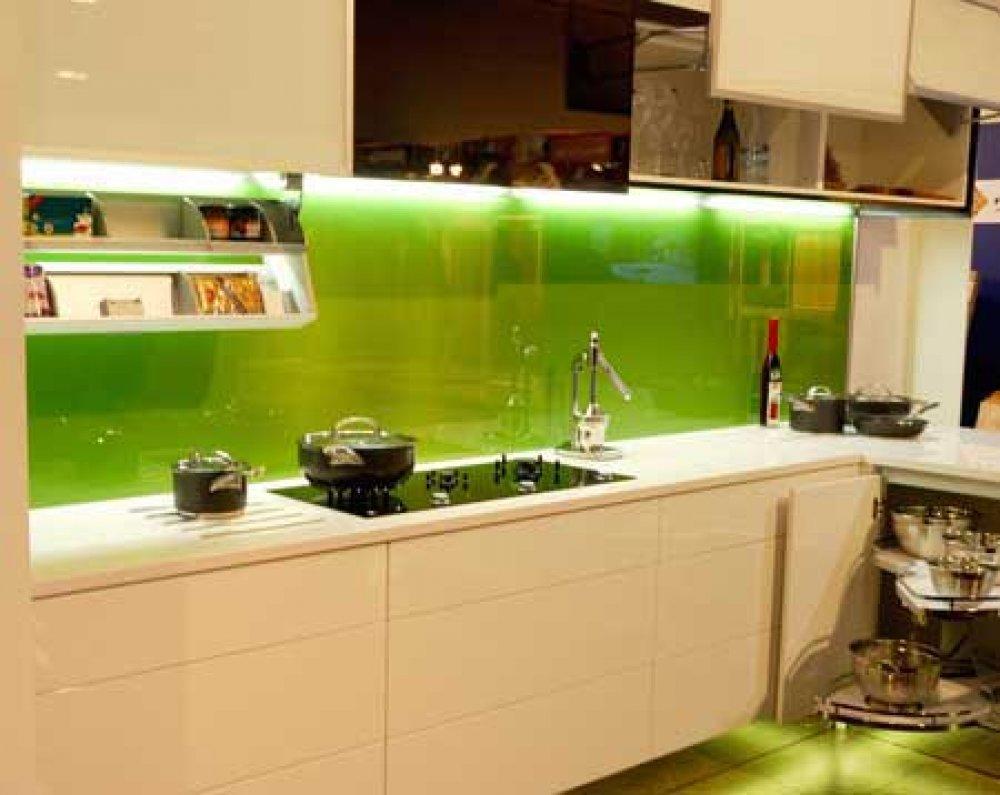 165416baoxaydung image003 Chia sẻ những mẫu gạch lát tường bếp tuyệt đẹp