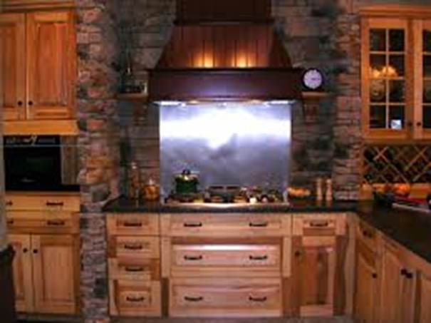 165420baoxaydung image007 Chia sẻ những mẫu gạch lát tường bếp tuyệt đẹp