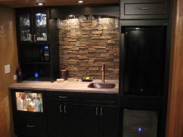165421baoxaydung image008 Chia sẻ những mẫu gạch lát tường bếp tuyệt đẹp