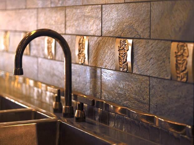 165421baoxaydung image009 Chia sẻ những mẫu gạch lát tường bếp tuyệt đẹp