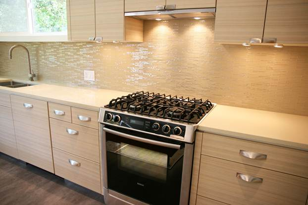 165422baoxaydung image010 Chia sẻ những mẫu gạch lát tường bếp tuyệt đẹp