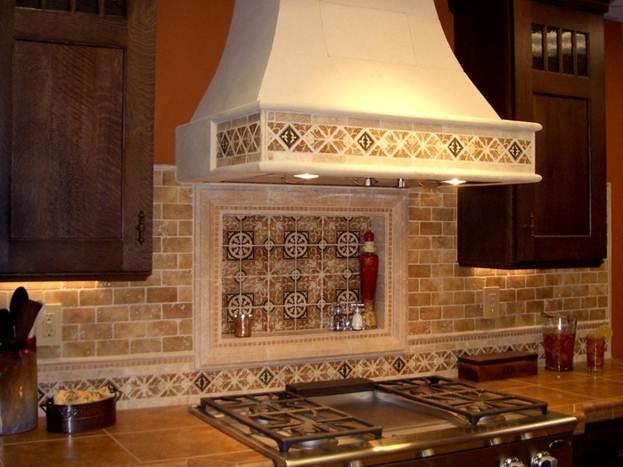 165423baoxaydung image011 Chia sẻ những mẫu gạch lát tường bếp tuyệt đẹp