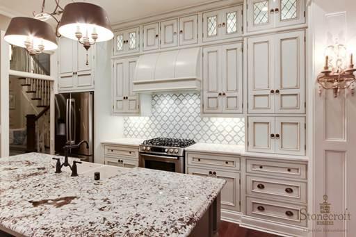 165427baoxaydung image013 Chia sẻ những mẫu gạch lát tường bếp tuyệt đẹp