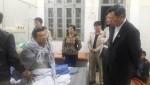 Quyết định khởi tố vụ án tai nạn giao thông thảm khốc ở đèo Thung Khe
