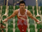 Thể thao Việt Nam giành 13 suất chính thức tham dự Olympic 2016
