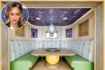 Căn hộ 17,5 triệu USD ở New York của siêu mẫu Tyra Banks
