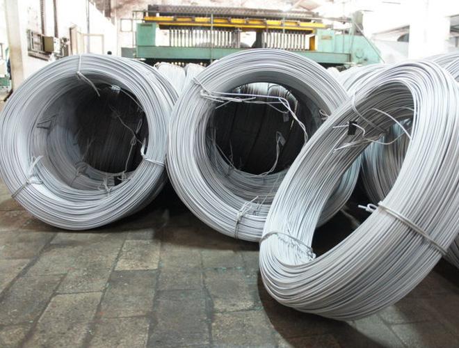 Ban hành Danh mục sản phẩm, hàng hóa vật liệu xây dựng xuất nhập khẩu