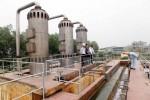 Tăng mức phạt hành vi quản lý công trình gây lãng phí nước