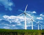 Người Mỹ sử dụng năng lượng sạch nhiều hơn trong năm 2016