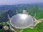 5 dự án cơ sở hạ tầng quan trọng của Trung Quốc