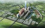 Điều chỉnh cục bộ quy hoạch chi tiết Khu đô thị mới Văn Phú