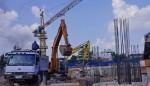 Sửa đổi và bổ sung Định mức dự toán xây dựng công trình