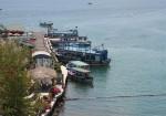 Nguyên Trưởng, Phó Ban quản lý vịnh Nha Trang bị khởi tố vì tham ô