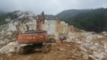 Khoanh định khu vực cấm hoạt động khoáng sản tại Cao Bằng