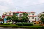 Quy định về an toàn cháy tại dự án Bệnh viện Sản - Nhi tỉnh Vĩnh Phúc