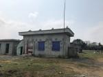 Thanh Hóa: Dự án nhà máy dở dang, dân mòn mỏi chờ nước sạch