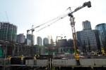 Điều chỉnh giá hợp đồng xây dựng trọn gói thế nào?