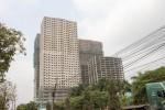 Dự án Bright City: Chính phủ đề nghị UBND TP Hà Nội giải quyết kiến nghị của người mua nhà