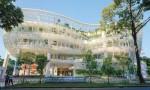 Công bố 12 công trình đoạt Giải thưởng Kiến trúc xanh lần thứ 4