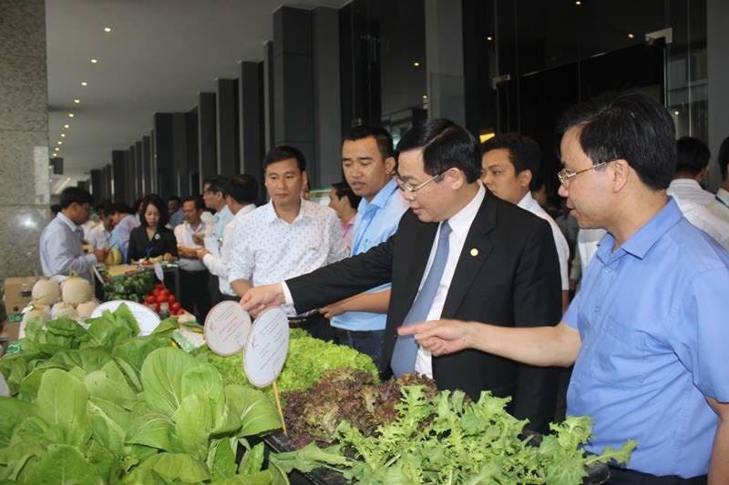 Hà Tĩnh: Xây dựng Nông thôn mới làm nền tảng phát triển bền vững