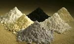 Nhật Bản phát hiện mỏ đất hiếm trữ lượng 16 triệu tấn