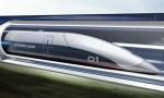 Hệ thống đường tàu Hyperloop tốc độ 1.200 km/h được xây ở Pháp