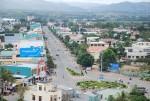 Bộ Xây dựng góp ý về triển khai dự án tuyến tránh thành phố Kon Tum, tỉnh Kon Tum