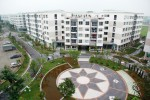 Hà Nội: Đầu tư xây dựng các khu đô thị NƠXH đáp ứng quy hoạch