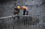 Hướng dẫn áp dụng định mức dự toán một số công tác xây dựng
