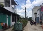 Điều tra sai phạm đất đai tại quận Bình Thủy, Cần Thơ