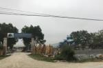 Thanh Hóa: Ai cho phép Cty Tân Thành xây dựng trạm trộn bê tông?
