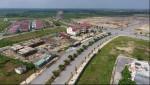 Thanh tra Dự án Khu đô thị sinh thái kinh tế mở Long Hưng: Khiếu nại, tố cáo không có cơ sở