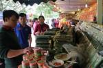 Phú Thọ: Đa dạng các hoạt động dịch vụ du lịch phục vụ đồng bào và du khách
