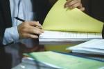 Xác định chi phí giám sát, đánh giá đầu tư thế nào?