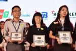 Schneider Electric top 100 nơi làm việc tốt nhất Việt Nam