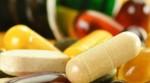 Quảng cáo thực phẩm chức năng như thuốc, một công ty bị phạt 225 triệu đồng