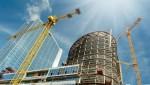 Hệ thống pháp luật về xây dựng chuyển biến mạnh mẽ