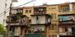 Gia Lai: Bồi thường cho người đang sử dụng nhà ở cũ thuộc sở hữu Nhà nước