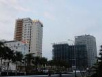 Đà Nẵng: Phổ biến các quy định mới của pháp luật về xử lý vi phạm trật tự xây dựng