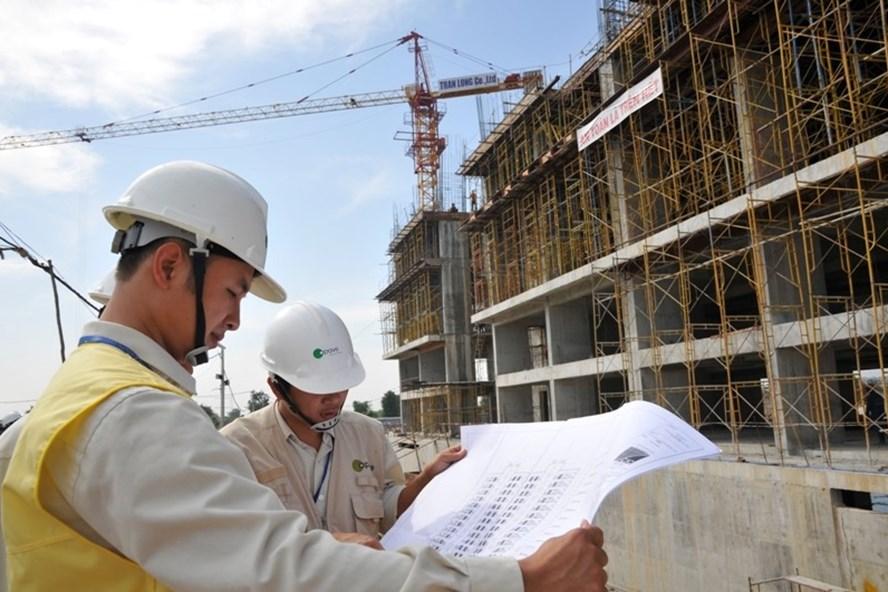 Góp ý về số lượng định mức cần rà soát, xây dựng mới và dự toán kinh phí thực hiện